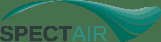 spectair logo